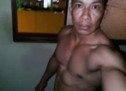 Hola soy corneador deportista mi cel 934392593