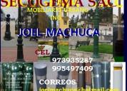 POSTES DE FILAS EN ALUMINIO 566223