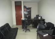Venta de departamento de 3 dormitorios en Huancayo