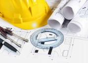 Planos construcciones rediseÑos-inspeccion-viviend