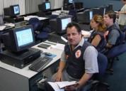 Plan de operaciones  de emergencia – asesoramiento