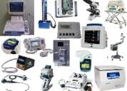 Compro televisores y equipos electrónicos
