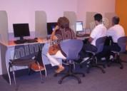 Cabinas call center modulos x mayor fabricamos