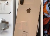 Xmas promo offer : iphone xs max,note 9,iphone x,