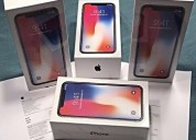 For sell : apple iphone xs/xs max/xr/x/8s plus/8s