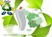 Fumigaciones innovadoras eko planeet 6379422