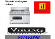 941463940 mantenimiento y servicio tecnico viking