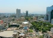 ALQUILO HABITACION PARA PAREJAS INCLUYE SERVICIOS
