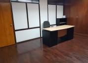 Oficina para abogados