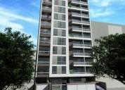 departamentos estreno frente mar san miguel 5 3 dormitorios 94 m2