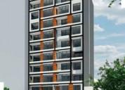 Preventa departamento proyecto napanga miraflores 2 dormitorios 137 m2