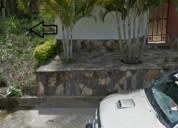 Vendo terreno en zona residencial en tarapoto de 270 m2 2007 dormitorios