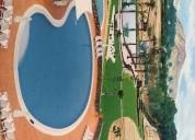 Ocasion se venden terrenos en condominio alto bujama mala 2007 dormitorios 90 m2