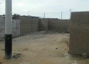 Terrenos en venta en la victoria 2007 dormitorios 90 m2