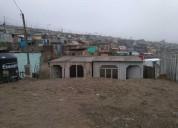 Terrenos en venta en ancon 2007 dormitorios 90 m2