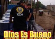 VENTA DE ASFALTO RC 250 Y MC 30 EN STOCK