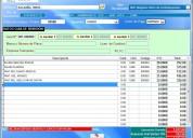 Facturación electrónica de fácil uso y pago