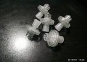 Venta de filtros para carboxiterapia - 993729335