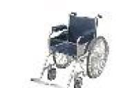 Alquiler de silla de ruedas muletas camas clinicas