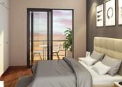 Preventa de departamento proyecto napanga miraflores 1 dormitorios 112 m2