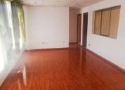 Depa san jacinto 02 2 dormitorios 90 m2