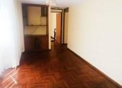 Depa san jacinto 01 2 dormitorios 90 m2