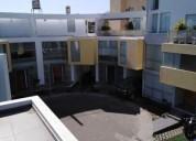 Vendo hermosa casa en quinta privada cayma 4 dormitorios 150 m2