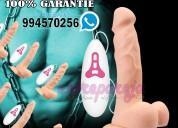 Vibradores sexuales sexshop lince 994570256 pedido