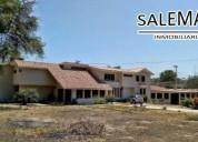casa como terreno en venta ndash urb san eduardo piura precio por m 800 m2