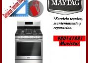 980141881 servicio tecnico para cocinas maytag