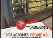 Time!!7590161«servicio tecnico»maquinas exhibidora