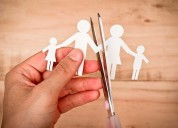 ABOGADOS EN DERECHO DE FAMILIA