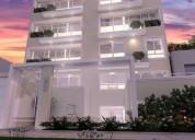 Depa san antonio 101 3 dormitorios 150 m2