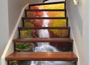 Drywall , superboard , pintura