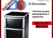 980141881 mantenimiento y reparacion para cocinas