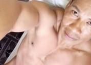 Hola soy corneador 934392593