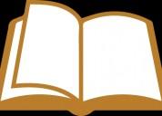 Venta de libros esotericos