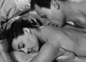 Brindo full sexo a discrecion a damas,la 24 horas