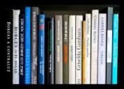 Se compra libros al por mayor y menor,buen precio¡