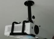 Rack,proyector de video epson,lima 995395712
