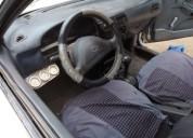 Vento auto nissan usado