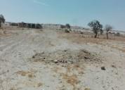 Terreno 6 has - espaldas de cementos pacasmayo