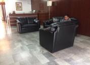 Alquiler de oficinas virtuales administrativas