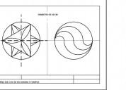 Asesoria escolar preuniv bachiller matematica fisi