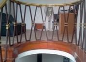 Mantenimiento restauraciones en la molina – lima
