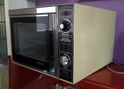 Esterilizador 20 litros s/.260 conversable