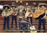 Mariachis cielito lindo en lima peru rpc 997302552