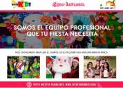 eventos new kids – eventos – en sjl
