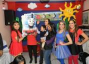 Shows infantiles 910483816 en surco,molina,mirafl