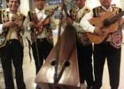 Musica de huancayo huaynos-santiagos-carnavales--variedad s/.350 rpc 997302552
